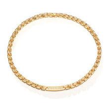 Wholesale Titanium Magnetic Necklaces