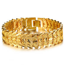 Wholesale Brass Men Bracelet
