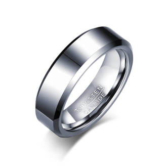Wholesale Tungsten Ring Band