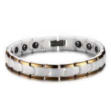 Wholesale Magnetic  Ceramic Bracelet for Women