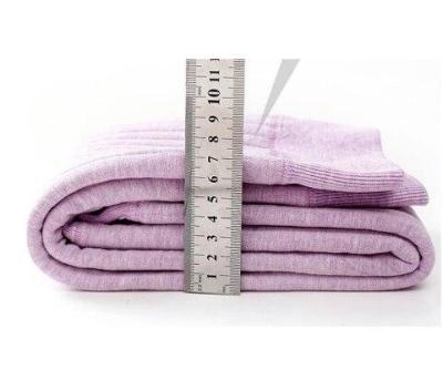 Warm Winter Leggings For Girls Thick Elastic Waist Girls Leggings