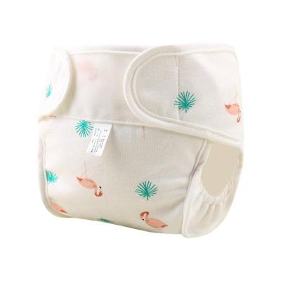 Baby Washable Reusable Cloth Nappy Diaper Cover Wrap Baby Nappies