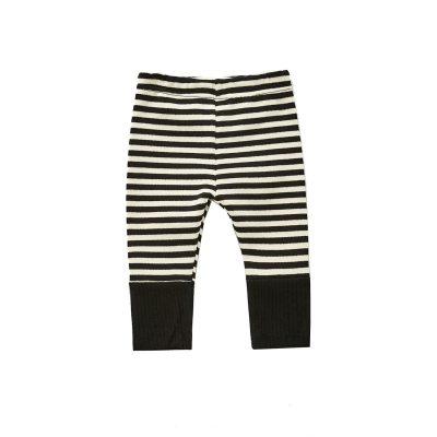 Toddler Boys Leggings Cotton Kids Trousers Baby Pants