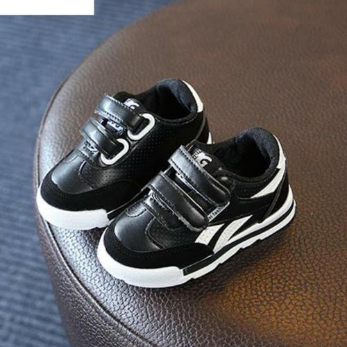 Children Shoes Flat Sandals Breathable Soft Kids Sports Sneakers