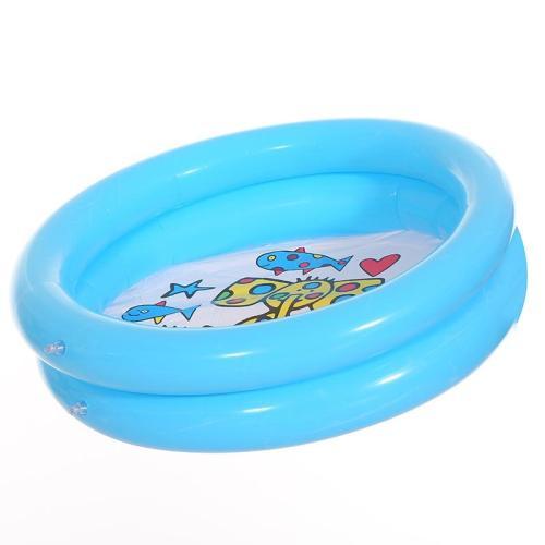 Play Ball Pool Baby swimming Pool kid Water Toys inflatable Bath Tub