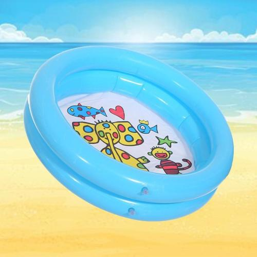 Play Ball Pool Baby swimming Pool kid Water Toys inflatable Bath Tub