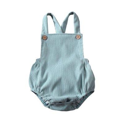 Baby Clothing Newborn Infant Baby Girls Bodysuit