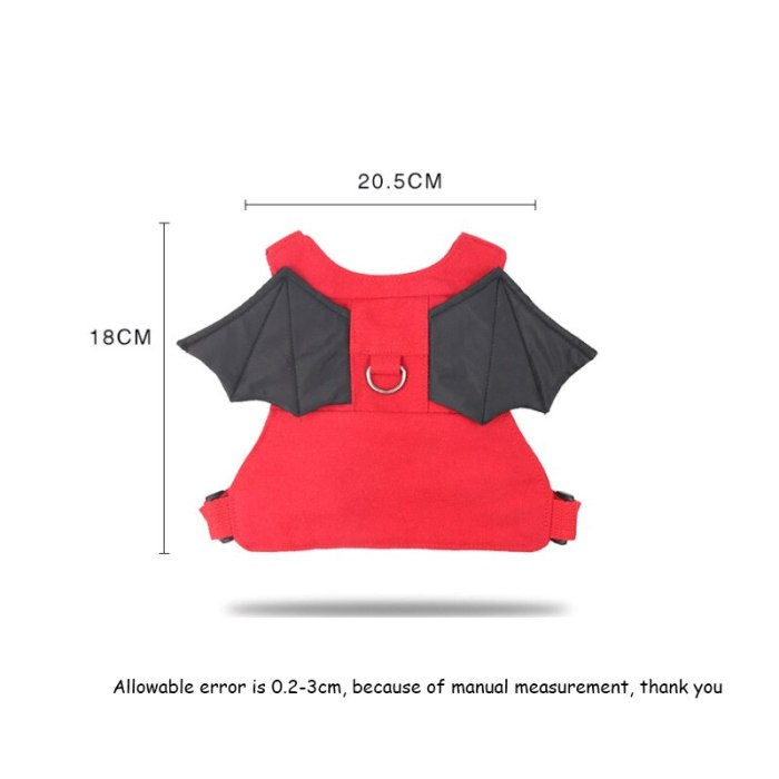 1.5M Baby Walking Safety Harness Children's Anti-lost Traction Rope Baby Learning Walking Safety Backpack