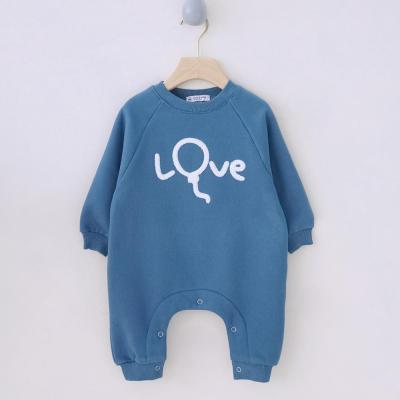 Winter Thick Plus velvet Family Matching Outfits for Family of Four Sweatshirt Plush Shirts Kids Sweatshirts