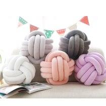 500g Super chunky yarn Cotton velvet soft Wool DIY Bulky Arm Roving Knit Blanket Hand Knitting Spin Yarn