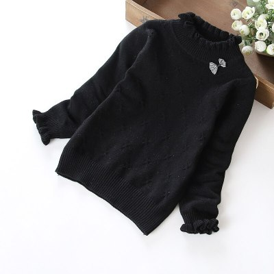 New autumn and winter cotton fashion children clothing children cotton sweaters
