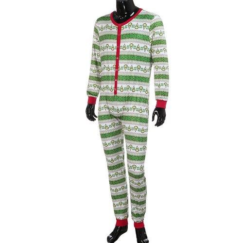 Christmas 2020 Family Matching Clothes Xmas pijamas Baby Adult PJs Set Sleepwear Nightwear