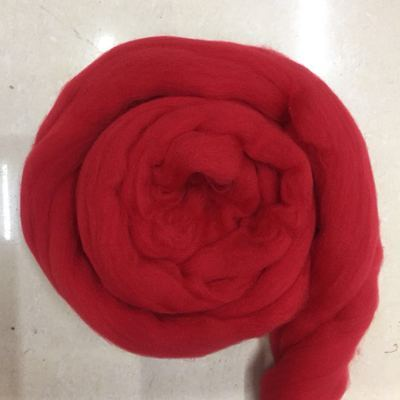 Super Thick Yarn 1000g/Ball Soft Merino Wool Chunky Yarn