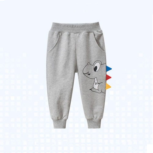 Toddler Baby Boys Jogger Pants Baby Sweatpants