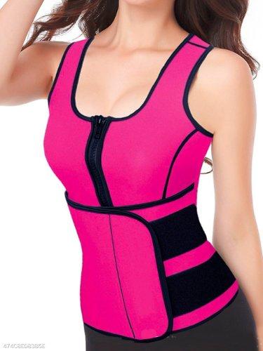 Weight Loss Slimming Underwear Abdomen Body Shaper