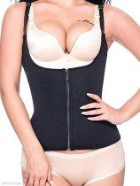 Sexy Women Bodysuits Waist Corset Slimming Underwear