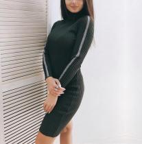 Slim Sexy Bodycon Dresses