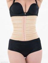 Body Shaper Underwear Modeling Strap Belt Slimming Corset