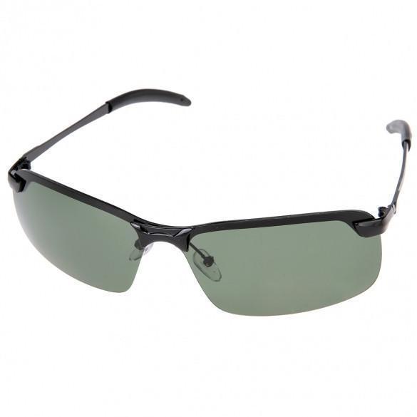 Retro Classic Men Vintage Style Sunglasses
