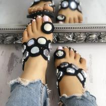 Pairmore New Women Fashion Summer Slippers