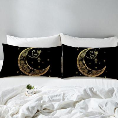 Polyester Tabby Pillowcase