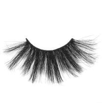 Luxury 5D Eyelashes - Wonderful Life