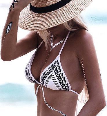 Bohemian Beach Bikinis