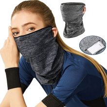 Hiking Scarf Sports Bandana Head Scarves Outdoor Camping Neck Scarf Riding Fashion Mask Sun Protection Bandanas July 8th