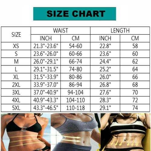 Waist Trainer Belt Corsets Plus Size Body Shaper Women Postpartum Tummy Girdle Sexy Corset Bustiers Breathable Modeling Strap