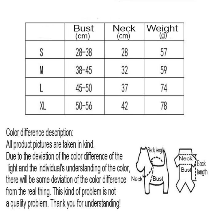 Pet Dog Clothes Christmas Halloween Transformed Coat Cat Dog Clothing Pets Cosplay Costume Cat Puppy Transfiguration Clothes