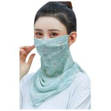 1PC Multi-Function Scarf Neck Cover Face Mask Cycling Balaclava Bandana Scarf Cap Headwear Outdoor Sport Accessory July 8th