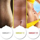 Plus size Waist Trainer Women gaine ventre plat Sweat Vest Sauna shapewear body shaper  weight loss Neoprene tummy Slim gaine