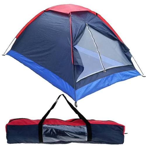 3-4 Camping Tent Shelters Beach UV Protection Pop Up Tent Sun Shade Awning Travel Tourist Camping Tents Shelter Outdoor