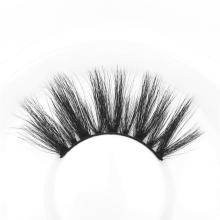 Luxury 5D Eyelashes - Fall in love