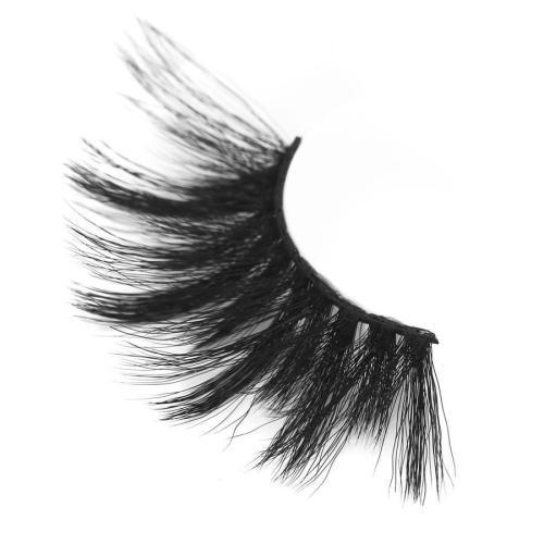 Luxury 5D Eyelashes - BEST OF ME