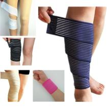 posture corrector leg knee support legs corset belt back pain posture tourmaline back cassette orthosis men women