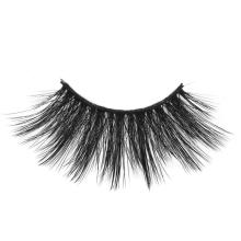Luxury 5D Eyelashes - S'sexy