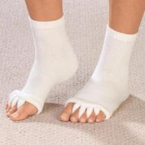 Bunion Toe Corrector & Pain Remover