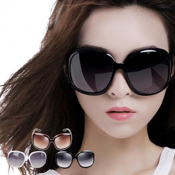 Fashion Beautiful Eyewear Designer Fashion Aviator Sunglasses Classic Shades Women's New Hot
