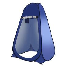 2020 Portable Outdoor Beach Tent High Quality Pop Up Privacy Shower Tent Spacious Changing Room For Fishing Hiking Camping Tents