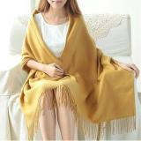 2020 Plaid Winter Scarf Women neck head Scarves Fashion Casual Scarfs Cashmere ladies shawls and wraps Bufandas Hombre