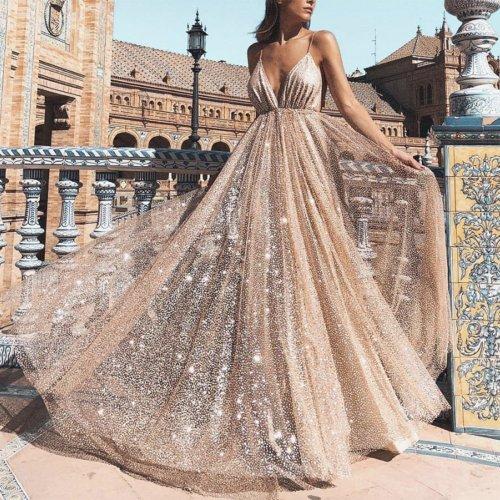 Sexy Elegant Lace Sleeveless Maxi Dress