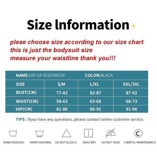 Women Waist Trainer Body Shaper Seamless Slimming Belt Corrective Underwear Full Body Shapewear Modeling Butt Lifter Corset