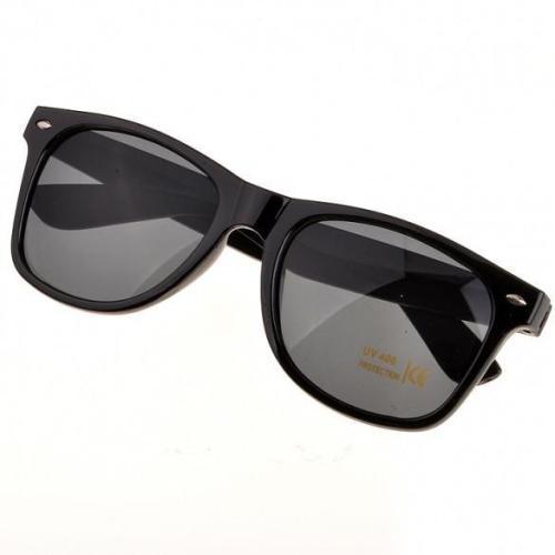New Arrival Eyewear Designer Fashion Sunglasses Classic Shades Women's Men's New Glasses