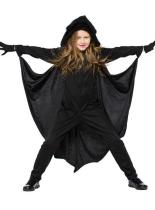 Animal Bat Costume Halloween Children's Cosplay