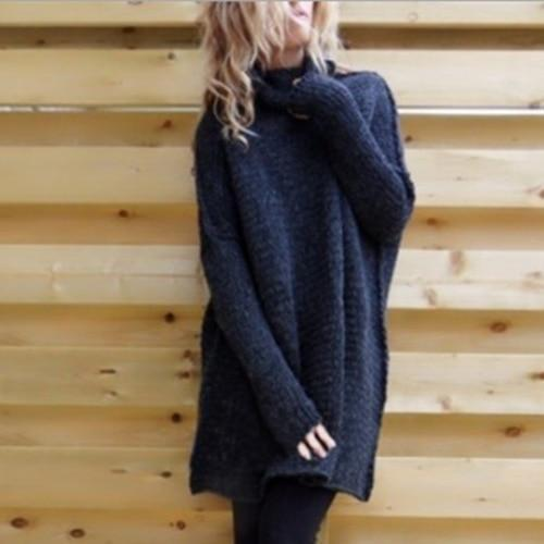 Spring Pink Knitted Sweater Women Clothes Black Korean Slim Pullover Tops Vintage White Winter Thin Woman Sweaters Autumn 2020