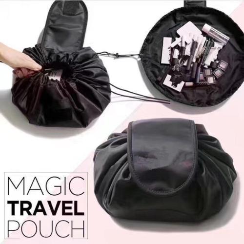 Magic cosmetic Bag