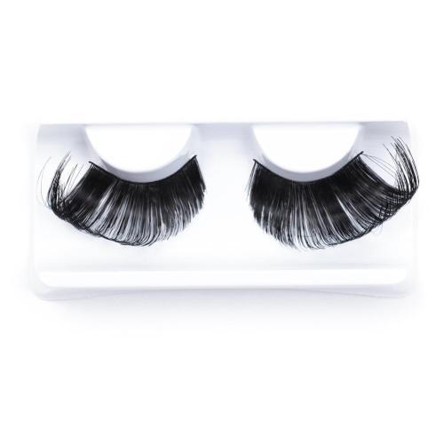 Drag Eyelashes Elaine X09
