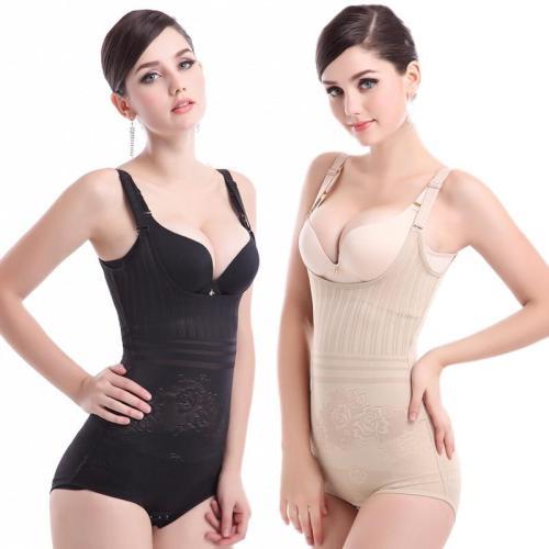 Body Corset Women Post Natal Postpartum Slimming Underwear Shaper Recover Bodysuits Shapewear Waist Corset Girdle