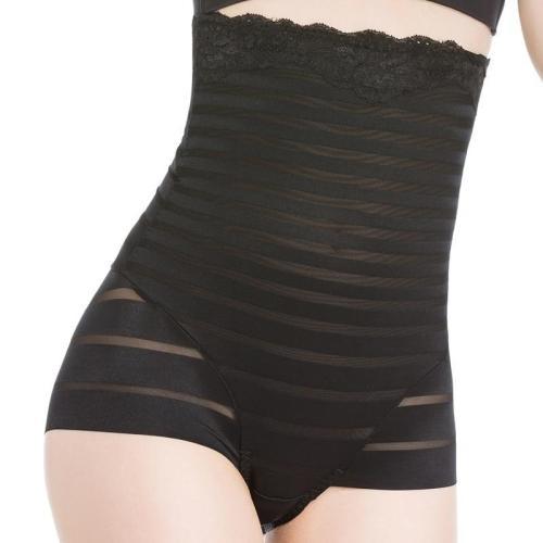 Women's Bodysuit Sexy Sliming Body Shaper Postpartum Pants Shapewear High Waist Briefs Underwear New